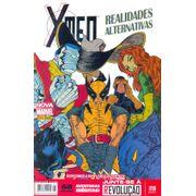 X-Men---2ª-Serie---18