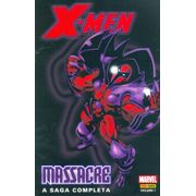 X-Men---Massacre---1
