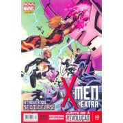 X-Men-Extra---2ª-Serie---13