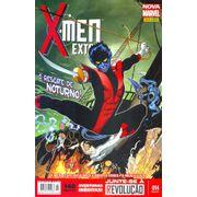 X-Men-Extra---2ª-Serie---14