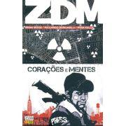 ZDM---6---Coracoes-e-Mentes