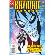Batman-Beyond---Volume-2---12