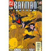 Batman-Beyond---Volume-2---20