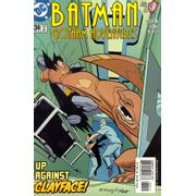 Batman-Gotham-Adventures---Volume-1---30