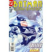 Batman-Gotham-Adventures---Volume-1---40