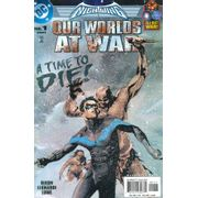 Nightwing---Our-World-s-at-War---01