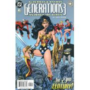 Superman-And-Batman-Generations-III----04