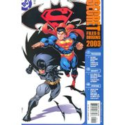 Superman-and-Batman-Secret-Files-And-Origins-2003