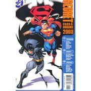 Superman-and-Batman-Secret-Files-And-Origins-2003