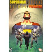 Superman-And-Batman-Versus-Alien-And-Predator---01