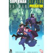 Superman-And-Batman-Versus-Alien-And-Predator---02