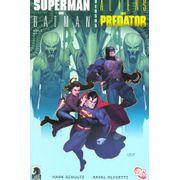 Superman-And-Batman-Versus-Alien-And-Predator---02