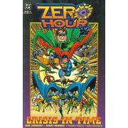Zero-Hour-Crisis-In-Time-1994