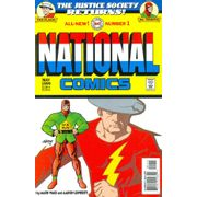 National-Comics-1999