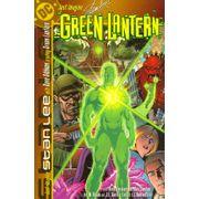 Just-Imagine-Green-Lantern