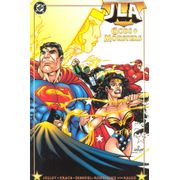 JLA-Gods-And-Monsters