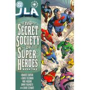 JLA-The-Secret-Society-Of-Super-Heroes---02