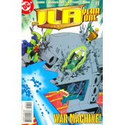 JLA-Year-One---Volume-1---07