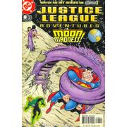 Justice-League-Adventures---Volume-1---08