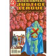 Justice-League-Adventures---Volume-1---10
