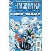 Justice-League-Adventures---Volume-1---12