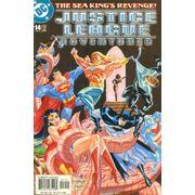 Justice-League-Adventures---Volume-1---14