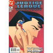 Justice-League-Adventures---Volume-1---18
