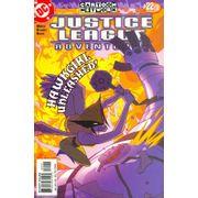Justice-League-Adventures---Volume-1---22