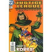 Justice-League-Adventures---Volume-1---23