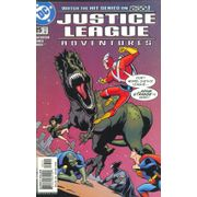 Justice-League-Adventures---Volume-1---25