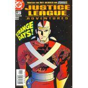 Justice-League-Adventures---Volume-1---26