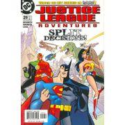 Justice-League-Adventures---Volume-1---29