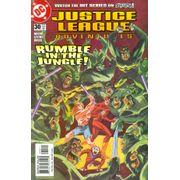 Justice-League-Adventures---Volume-1---30
