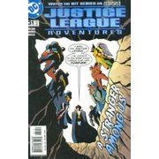 Justice-League-Adventures---Volume-1---31