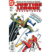 Justice-League-Adventures---Volume-1---32