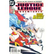Justice-League-Adventures---Volume-1---33