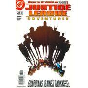 Justice-League-Adventures---Volume-1---34