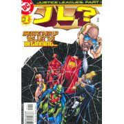 Justice-League-JL-