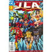 Justice-League-JLA-2001