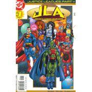 Justice-League-Justice-League-Of-Aliens-