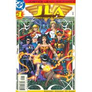 Justice-League-Justice-League-Of-Amazons
