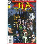 Justice-League-Justice-League-Of-Arkham