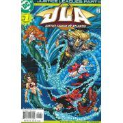Justice-League-Justice-League-Of-Atlantis