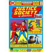 Justice-League-Of-America-Super-Spectacular