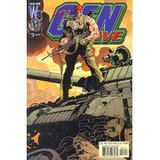 Gen-Active---Volume-1---03