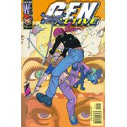 Gen-Active---Volume-1---05