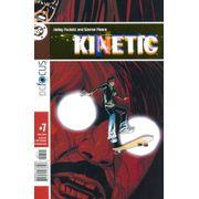 Kinetic---Volume-1---07