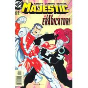 Majestic-2004---Volume-1---04