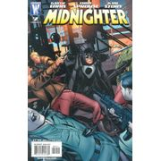 Midnighter-2006---Volume-1---02