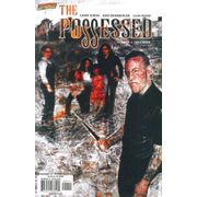 Possessed---Volume-1---04